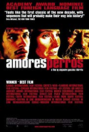 Amores Perros Malayalam Subtitle