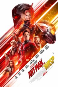 Ant-Man and the Wasp Malayalam Subtitle