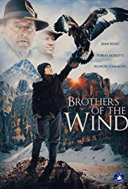 Brothers of the Wind Malayalam Subtitle