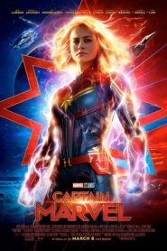 Captain Marvel Malayalam Subtitle