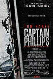 Captain Phillips Malayalam Subtitle