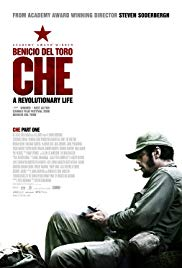 Che: Part One Malayalam Subtitle