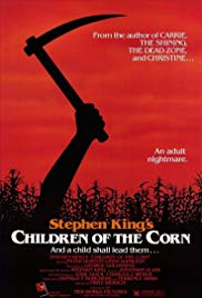 Children of the Corn Malayalam Subtitle