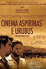 Cinema, Aspirins and Vultures Malayalam Subtitle