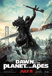 Dawn of the Planet of the Apes Malayalam Subtitle