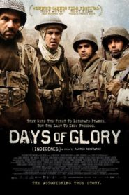 Days of Glory Malayalam Subtitle