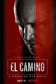 El Camino: A Breaking Bad Movie Malayalam Subtitle