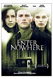 Enter Nowhere Malayalam Subtitle