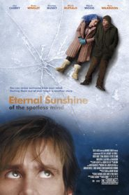 Eternal Sunshine of the Spotless Mind Malayalam Subtitle
