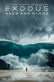 Exodus: Gods and Kings Malayalam Subtitle