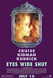 Eyes Wide Shut Malayalam Subtitle
