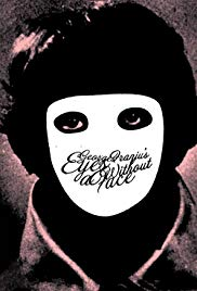 Eyes without a face Malayalam Subtitle