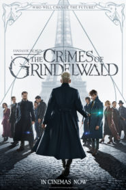 Fantastic Beasts: The Crimes of Grindelwald Malayalam Subtitle
