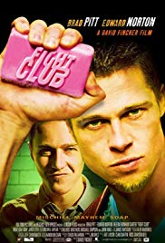 Fight Club Malayalam Subtitle