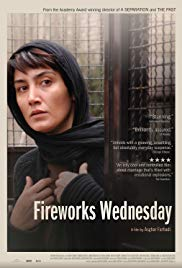 Fireworks Wednesday Malayalam Subtitle