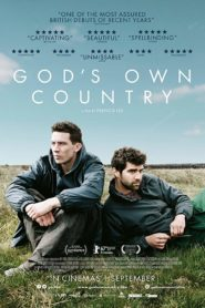 God's Own Country Malayalam Subtitle
