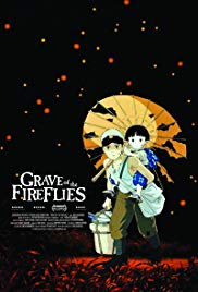 Grave of the Fireflies Malayalam Subtitle