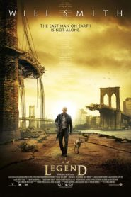 I Am Legend Malayalam Subtitle