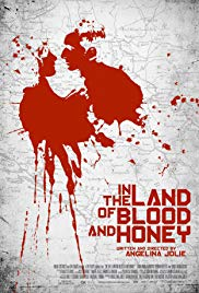 In The Land of Blood And Honey Malayalam Subtitle