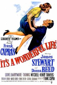 It's a Wonderful Life Malayalam Subtitle