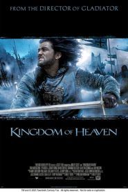 Kingdom of Heaven Malayalam Subtitle