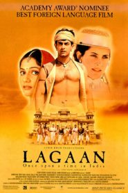 Lagaan: Once Upon A Time In India Malayalam Subtitle