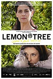 Lemon Tree Malayalam Subtitle