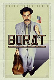 Borat: Cultural Learnings of America for Make Benefit Glorious Nation of Kazakhstan Malayalam Subtitle