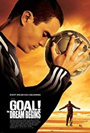 Goal! The Dream Begins Malayalam Subtitle
