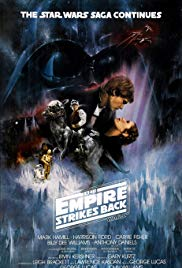 Star Wars: Episode V – The Empire Strikes Back Malayalam Subtitle