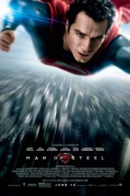 Man of Steel Malayalam Subtitle