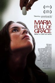 Maria Full of Grace Malayalam Subtitle