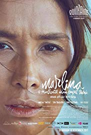 Marlina the Murderer in Four Acts Malayalam Subtitle