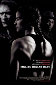 Million Dollar Baby Malayalam Subtitle