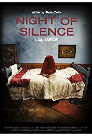 Night of Silence Malayalam Subtitle