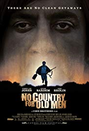 No Country for Old Men Malayalam Subtitle