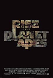 Rise of the Planet of the Apes Malayalam Subtitle