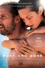Rust and Bone Malayalam Subtitle