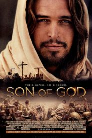 Son of God Malayalam Subtitle