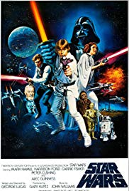 Star Wars: Episode IV – A New Hope Malayalam Subtitle