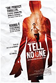 Tell No One Malayalam Subtitle