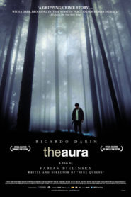 The Aura Malayalam Subtitle