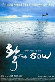 The Bow Malayalam Subtitle