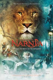 The Chronicles of Narnia: The Lion, the Witch and the Wardrobe Malayalam Subtitle