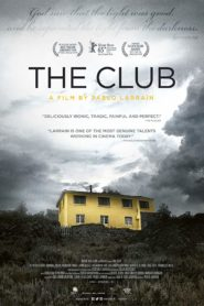 The Club Malayalam Subtitle