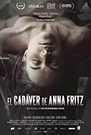 The Corpse Of Anna Fritz Malayalam Subtitle