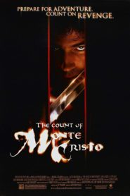 The Count of Monte Cristo Malayalam Subtitle