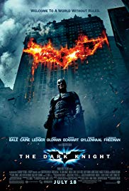 The Dark Knight Malayalam Subtitle