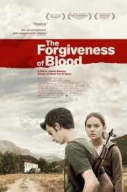 The Forgiveness of Blood Malayalam Subtitle