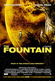 The Fountain Malayalam Subtitle